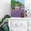 Thumbnail: Lavender Fields PRINTS of Original Artwork