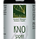 Thumbnail: KNO spray met zink en zilver, 15/100 ml
