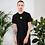 Thumbnail: FRESH KIWI - Unisex T-Shirt