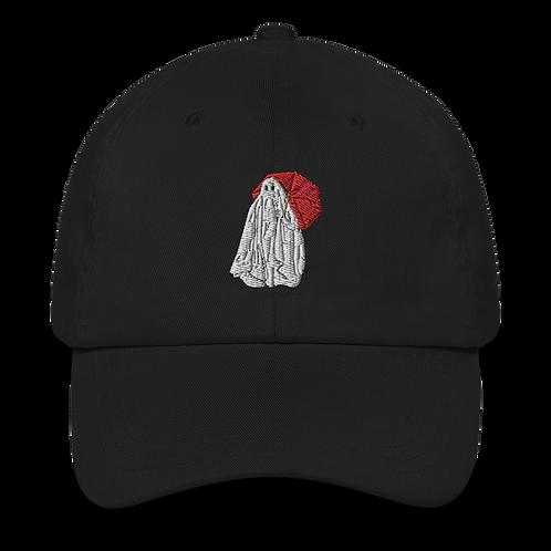 SASSY GHOST - hat