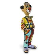 Clown Moretti