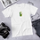 Thumbnail: HAPPY APPLE JUICE - Support Mental Health - Unisex T-Shirt