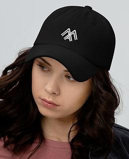 Modern Artist Hat | Shop LnJ
