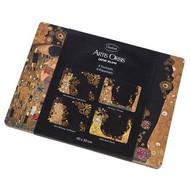 Placemats - Klimt