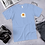 Thumbnail: HAPPY EGG - Support Mental Health - Unisex T-Shirt