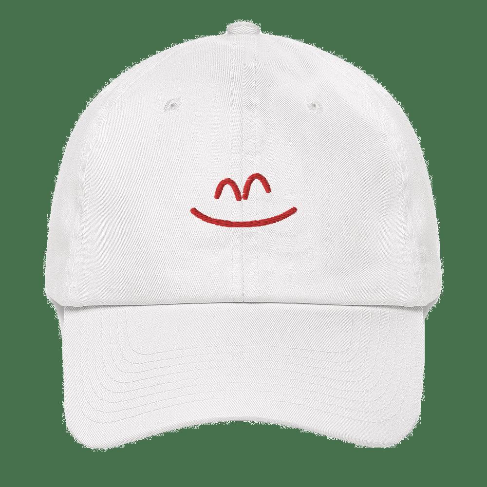 Wee Smile Hat