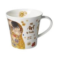 All Art is Erotic - Coffee-/Tea Mug