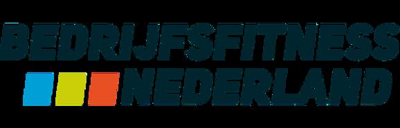 Bedrijfsfitness logo.png