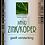 Thumbnail: Nano Zink/Koper 200/1000 ml