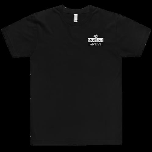 Polished Modern Artist - Unisex T-shirt