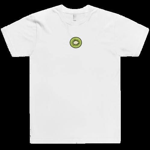 FRESH KIWI - Unisex T-Shirt