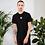 Thumbnail: WOLF BLEND - Unisex T-Shirt