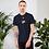 Thumbnail: High Doggy - Unisex T-Shirt
