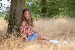 Heidiefocus_Semmy_HR-2406
