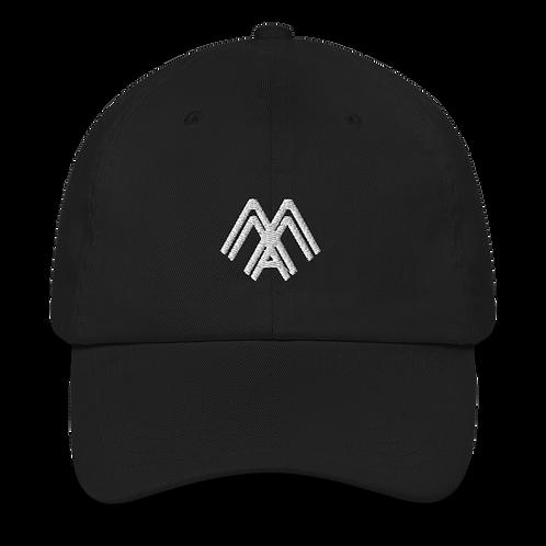Modern Artist 2.1 - hat