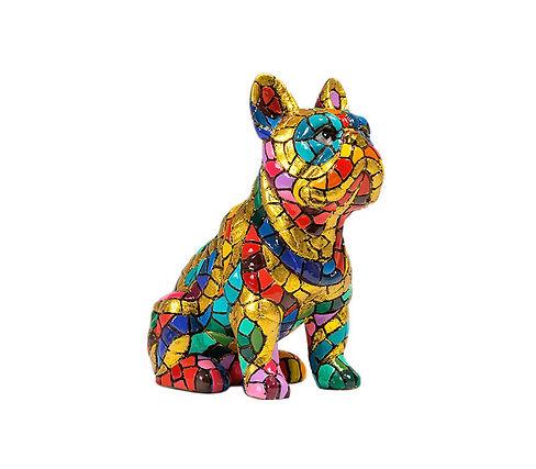 barcino-bulldog-carnival-11-cm.jpg