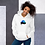 Thumbnail: FLOATING HIGH - Unisex Hoodie