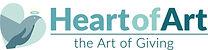 00 LG Heart of Art FC.jpg