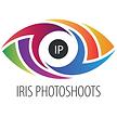 Iris Photoshoots_Ilustrator PDF-1.png