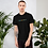 Thumbnail: MODERN ARTIST - Unisex T-Shirt