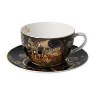 Tree of Life - Tea-/Cappuccino Cup