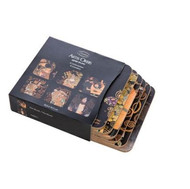 Coasters - Klimt