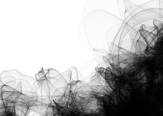 480913-black-smoke-wallpaper-1920x1371-h