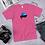 Thumbnail: FLOATING HIGH - Unisex T-Shirt