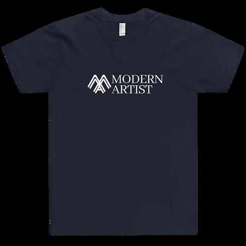 Fresh Modern Artist - Unisex T-shirt