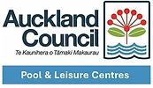 Auckland Council Pool & Leisure Centres.jpg