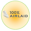 100% Airlaid.png