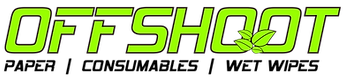 Offshoot Green FULL Logo Clear.png