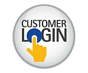 Customer Login.png