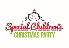 special childrens christmas party.jpg