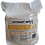 Thumbnail: 100% BAMBOO Biodegradable Gym Equipment Wipes - 800 wipes x 4 Rolls