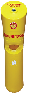 SHELL_FORECOURT new.png