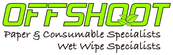 Offshoot Paper, Offshoot Wipes, Offshoot, Paper and Consumables, Wet Wipes, Biodegradable, family owned, nz owned