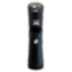 Grime Wipe Dispenser_720x720.png