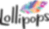 lollipops-logo-large.png