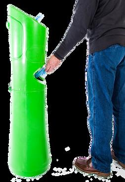 Green Dispenser - Bin.png