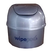 Wipepod Satin - 700 x 700.jpg