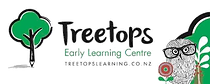 Treetops-Website.png