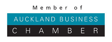 AUCKLAND CHAMBER BUSINESS (MEMBER OF).jp