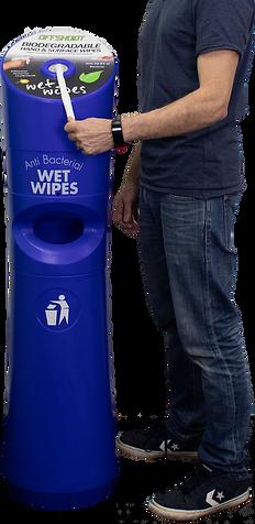 Hand & Hygiene Dispenser FRONT Demo 4.png