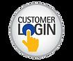 Customer Login.png