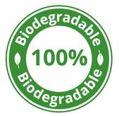 100% bio.png