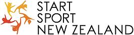 Start Sport NZ.png