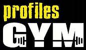 Profiles Logo.jfif