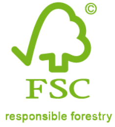The Forest Stewardship Council Accreditation