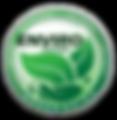 ENVIRO RANGE - 100% biodegradable chemicals